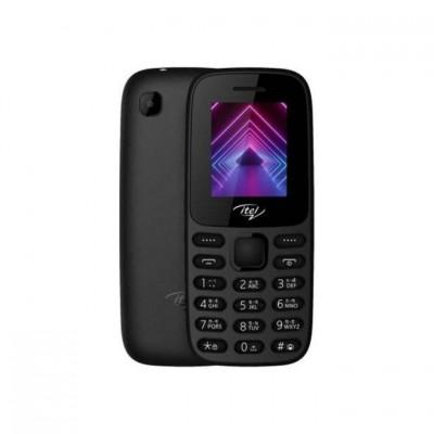 TELEPHONE ITEL 2173