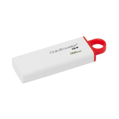 CLE USB 32GO KINGSTON