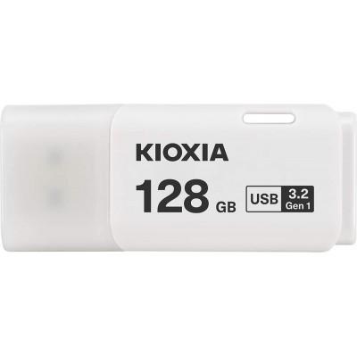 CLE USB KIOXIA 128GO